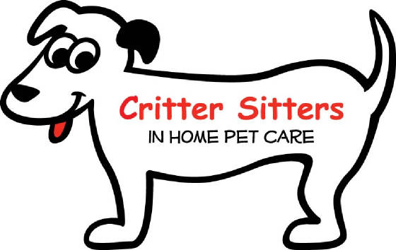 Critter Sitters In Home Pet Care - Pet Sitter Columbus Ohio